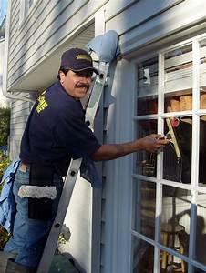 Atlanta Window Cleaning and Window Washing | Sunshine ...