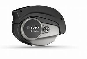 Bosch Active Line Plus Kaufen : bosch introduces active line and active line plus e bike ~ Kayakingforconservation.com Haus und Dekorationen