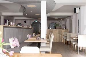 My Cafe Einrichtung : cafeeinrichtungen cafeeinrichter buhmann individuelle ~ A.2002-acura-tl-radio.info Haus und Dekorationen