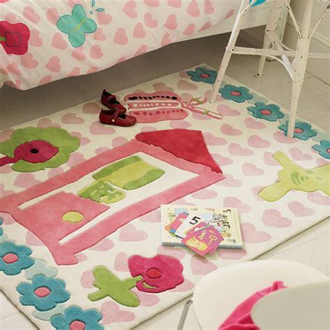 Teppich Für Mädchenzimmer by Kinderzimmerteppich Hilfreiche Tipps F 252 R Die Richtige Wahl