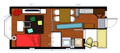 Japanische Häuser Grundriss by Grundriss Wohnung Japan Waehrenddessen In Tokyo