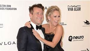kym johnson flashes 65 carat diamond ring after With kym johnson wedding ring