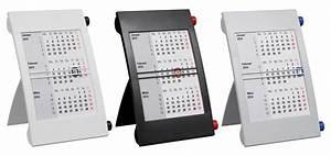 Tischkalender 3 Monate : 3 monats tischkalender kalender 2015 2016 monatskalender ~ Watch28wear.com Haus und Dekorationen