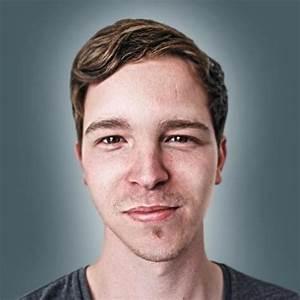 Florian Geier Web Entwickler Schwinge GmbH XING