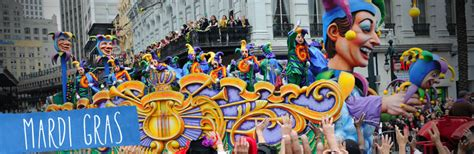 nouvelle cuisine montreal mardi gras 2018 parade schedule