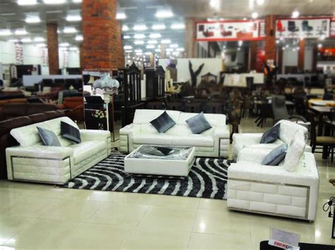 furniture city ghana     sofa set