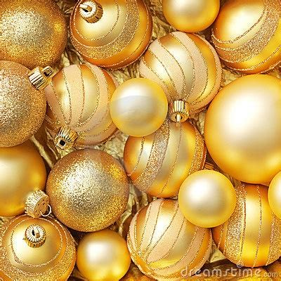 Gold Ornaments Wallpaper by 231 Best Gold Images On Copper Gold Leaf And