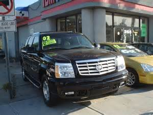 used cats used cars and trucks classifieds buy used cars used