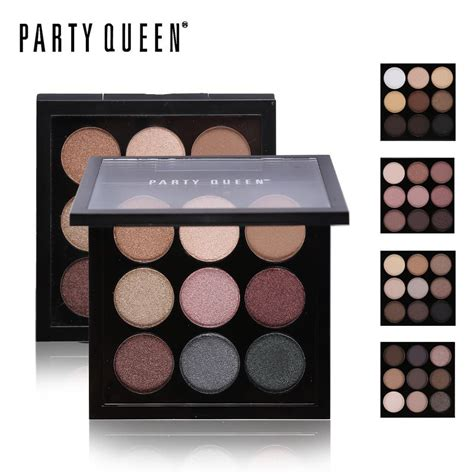 cheap eyeshadow case buy quality eyeshadow color
