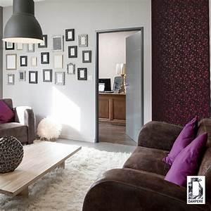 Deco Baroque Moderne : deco chambre baroque inspirations et chambre baroque ~ Teatrodelosmanantiales.com Idées de Décoration