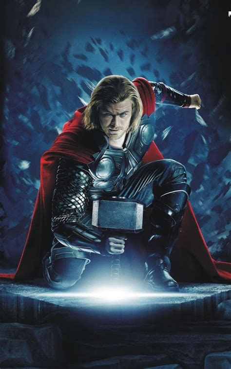 thor hammer hd photos impremedia net