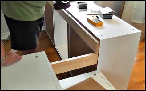 ikea cr馥 sa chambre fabriquer un canape avec un matelas maison design bahbe com