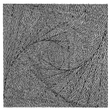 grouper album latest boomkat albums