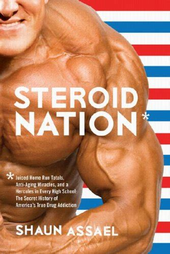 steroid nation  gymnastics clean gymnastics