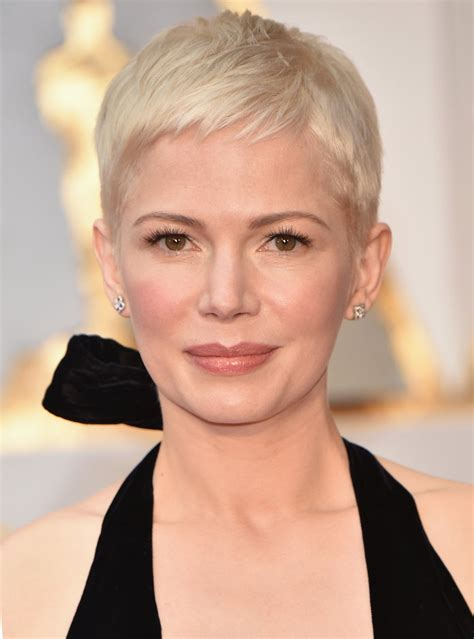 iconic celebrity pixie haircuts instyle com