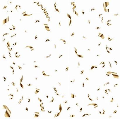 Confetti Pngimg