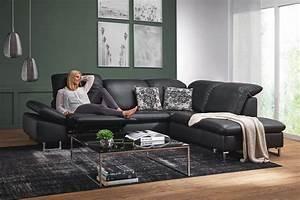 W Schillig : w schillig simple w schillig montana in schwarz with w ~ Watch28wear.com Haus und Dekorationen