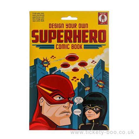 design   superhero comic book  clockwork soldier