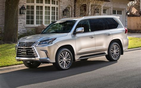 new lexus 2017 jeep 2017 lexus lx 570 price engine full technical