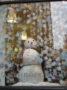 1000 images about window display ideas on pinterest window displays christmas window display