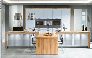 Wandfarbe Küche Feng Shui : sp lbecken holz m bel design idee f r sie ~ Buech-reservation.com Haus und Dekorationen