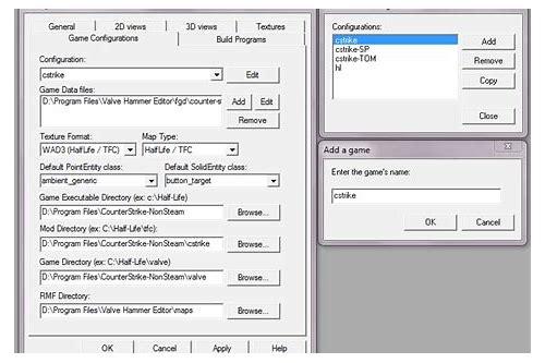 Valve hammer map editor download free :: rimsbookspilar