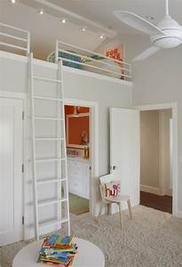 home design beautiful teen girls stylish bedroom with With beautiful bunk bed 4 teens