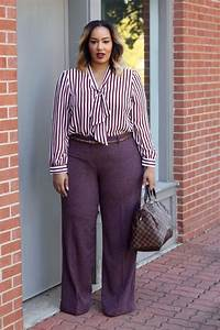 300 best Curvy Couture - Plus Size Fashion images on Pinterest | Plus size fashion Curvy girl ...