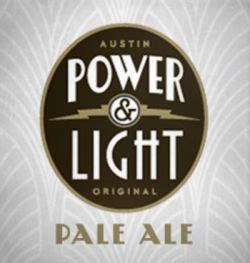 independence power and light independence brewing power light