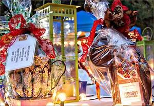 Weinglas Ohne Stiel : weinglser dekorieren set weinglser uualpinauu stck cl with weinglser dekorieren perfect retro ~ Whattoseeinmadrid.com Haus und Dekorationen