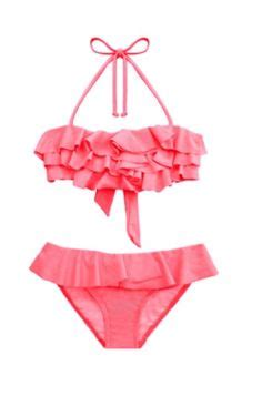 cute bathing suits images bathing suits cute
