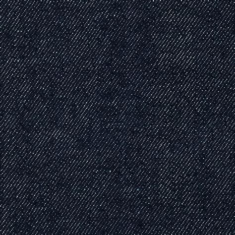 where to buy jean skirts indigo denim 12 oz unwashed discount designer