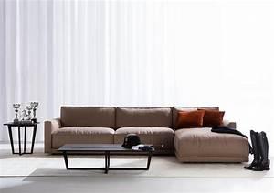 Sofa Bezug Ecksofa : sofa bezug waschbar sofa bezug full size of innovation with sofa bezug waschbar stunning ~ Yasmunasinghe.com Haus und Dekorationen