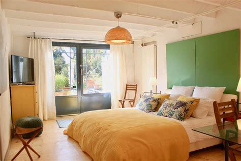 location chambre geneve chambre hote ève dans le quartier du petit saconnex en