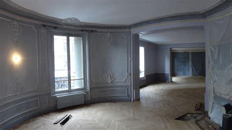 design interieur cuisine architecte d 39 intérieur manuel martinez