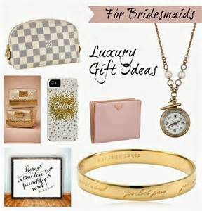 bridesmaid gift ideas spencer special events bridesmaid gift ideas