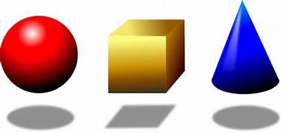 Geometric Figures Geometry Figure Clipart Clip Cliparts