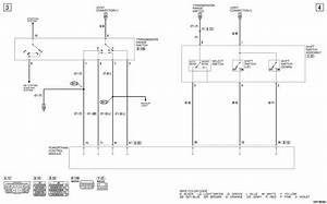 Looking For A Wiring Diagram For The Neutral Safety Switch