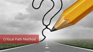 Critical Path Schedule Template What Is Critical Path Method And How To Calculate Critical