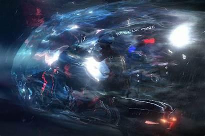 Souls Beyond Wallpapers Desktop Background Backgrounds Demo