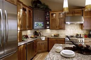 corner kitchen sink space saving ideas 2108