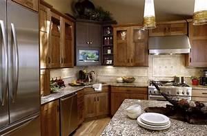 corner kitchen sink space saving ideas 715