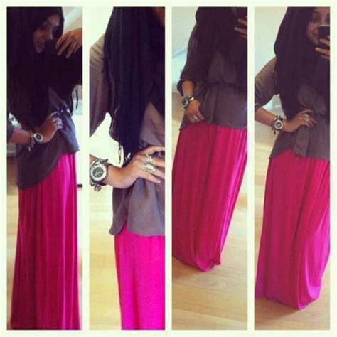 hijab fashion hijab hijab fashion hijab outfit fashion