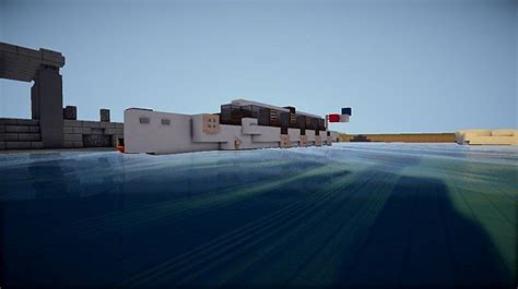 Minecraft Boat Canal by Canal Tour Boat Le Rezzed Pop Reel Minecraft Project