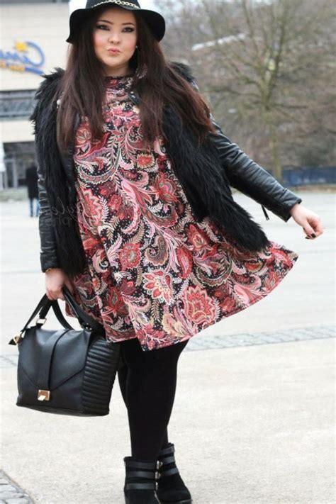 top 10 fall fashion inspiration for plus size women top