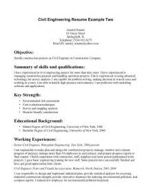 Actuarial Resume Sles by Actuary Resume Student