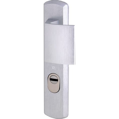 poignee de porte securite ensemble de s 233 curit 233 blind 233 pour porte pali 232 re h 233 racl 232 s salome