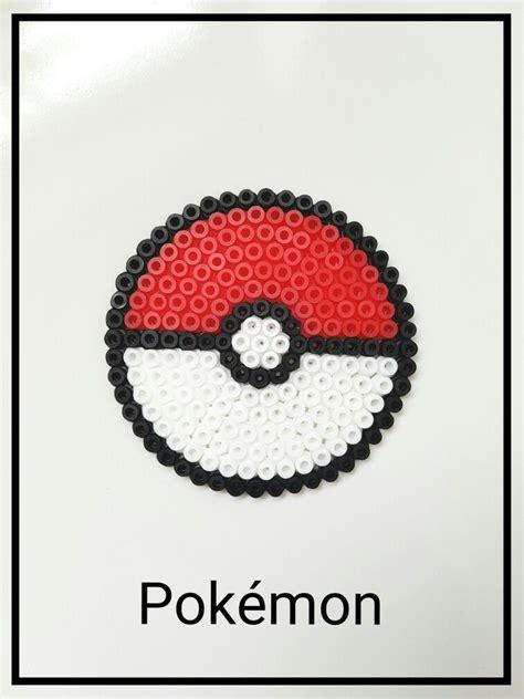 pokemon pokeball pokemon pokemonball pokeball