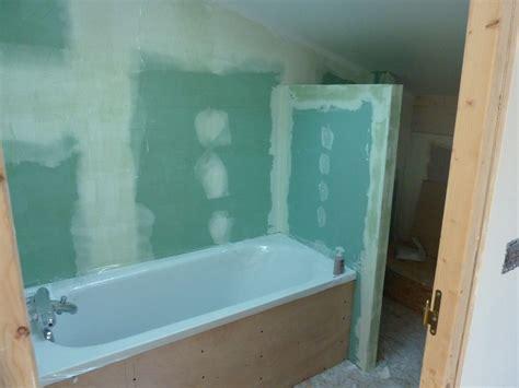 ba13 salle de bain 28 images nicodette le plafond tendu le havre rouen mot cl 233 placo