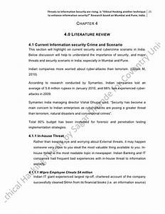 About English Language Essay Ethical Hacking Essay Examples Spm English Essay also Health Care Reform Essay Ethical Hacking Essay Write A College Term Paper Ethical Hacking  Health Essay Example